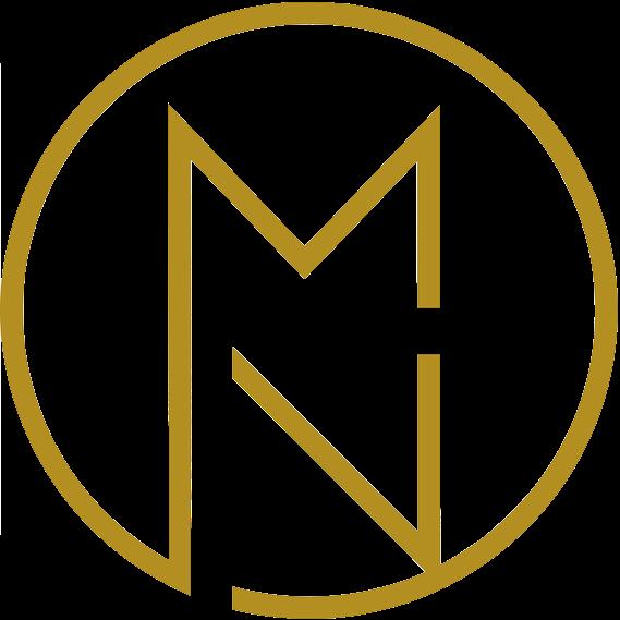 Maring-Noviand